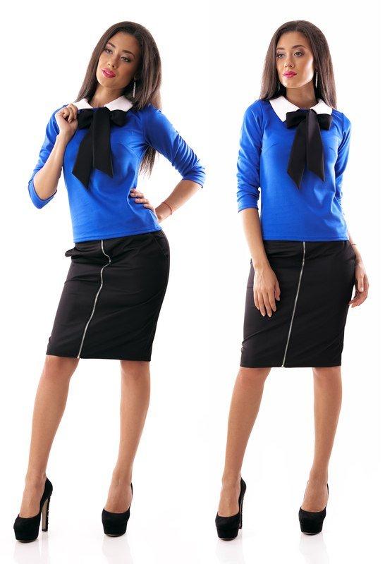 Женская одежда оптом от производителя. Доставка по России - Страница 2 45000a6a8394