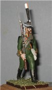 VID soldiers - Napoleonic russian army sets 0499f2defe5ct