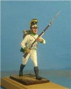 VID soldiers - Napoleonic austrian army sets 8fb00d2494e7t