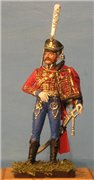 VID soldiers - Napoleonic russian army sets 910f927e1734t