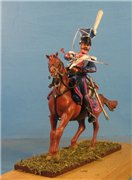 VID soldiers - Napoleonic russian army sets 939510160644t