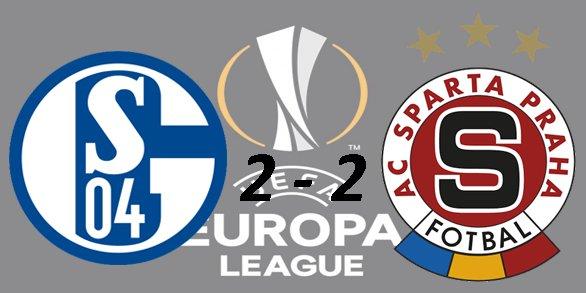 Лига Европы УЕФА 2015/2016 12067a790745