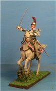VID soldiers - Napoleonic russian army sets C4c19722f5d9t