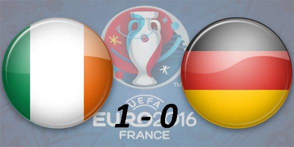Чемпионат Европы по футболу 2016 A37b62077b18