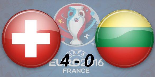 Чемпионат Европы по футболу 2016 585646184163