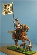 VID soldiers - Napoleonic prussian army sets 7c8d8d3293d7t