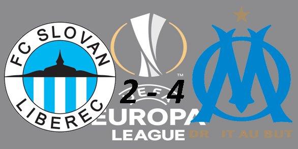Лига Европы УЕФА 2015/2016 2f5f86099a61
