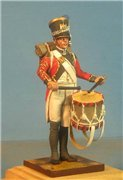 VID soldiers - Napoleonic swiss troops A8398c2cd93ft