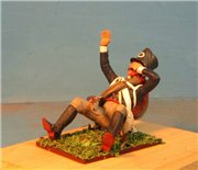 VID soldiers - Napoleonic prussian army sets B3fe6ed9376ct