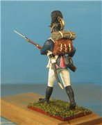 VID soldiers - Napoleonic wurttemberg army sets 5ffdafef84eet