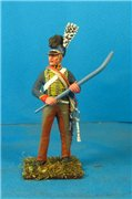 VID soldiers - Napoleonic british army sets 448506c2240et