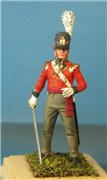 VID soldiers - Napoleonic british army sets B9469dd01464t