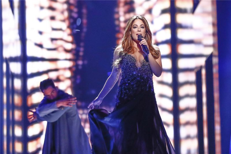 Евровидение 2016 - Страница 4 F19c334d33a0
