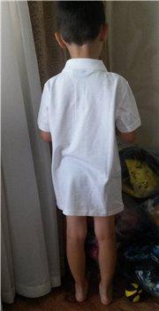 Собираем ребенка в школу - Страница 5 Ba64167c8948