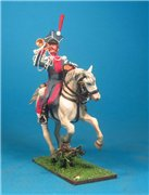 VID soldiers - Napoleonic russian army sets - Page 2 3d4c32eea8abt