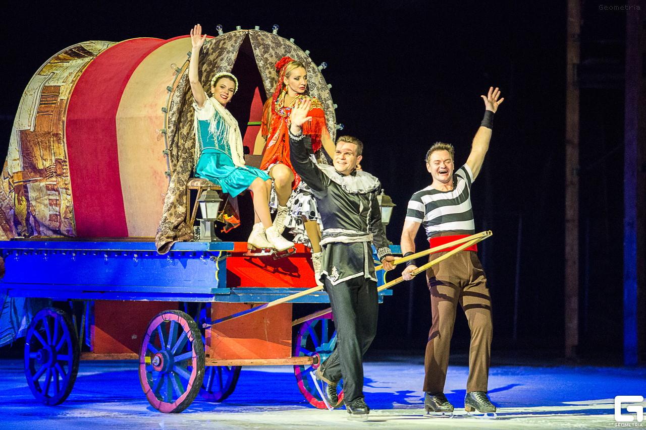 """Carmen on ice"". Краснодар, далее, везде (турне 2016-2017) - Страница 3 B7c2db54d86e"