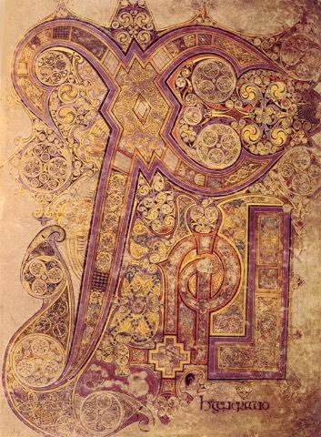 Кельтский орнамент 8ded667af97f