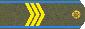 Сержант авиации