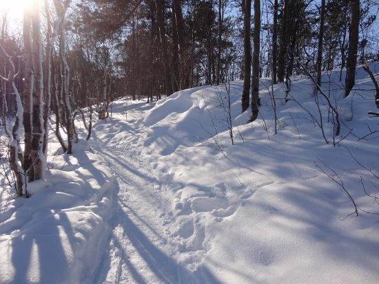 Зимняя сказка на наших фотографиях - Страница 14 Cd43aaf68fb4