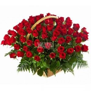 Букеты цветов - поздравления с Днем рождения. - Страница 24 4d10d676e389t