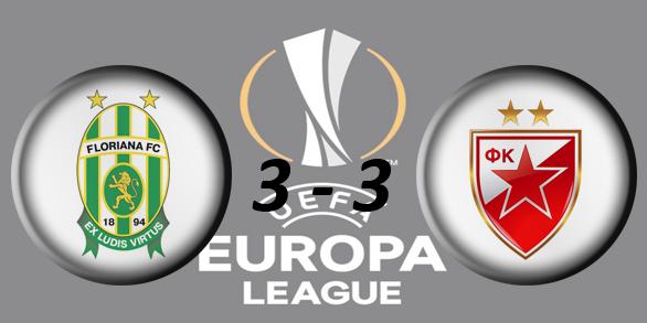 Лига Европы УЕФА 2017/2018 Bda2939fa1ee
