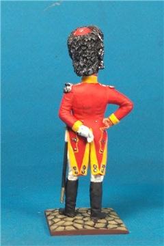 VID soldiers - Napoleonic Saxon army sets 5bd24eac224bt