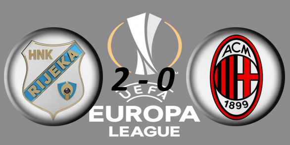 Лига Европы УЕФА 2017/2018 E602b3000d36