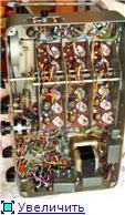 "Радиоприемник ""ТПС-54"". 5030b7660e0ft"