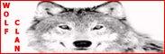 İştirakçıların Clanları 7faa712d99f0