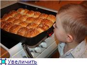 Секреты пирогов Fd914a4f9727t