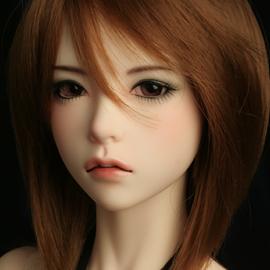 Куклы BJD 8f73f7c3e415
