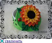 lubaxины выдумки - Страница 3 5880e0a9636ct