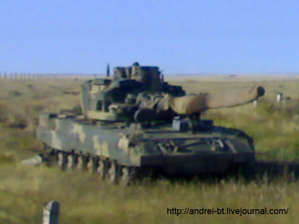 Industria militar Rusa - Página 7 3147bc4623f1