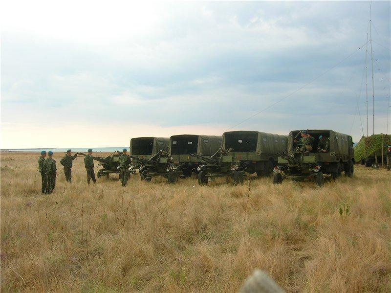 Ukrainian Armed Forces / Zbroyni Syly Ukrayiny - Page 2 669a7831b619