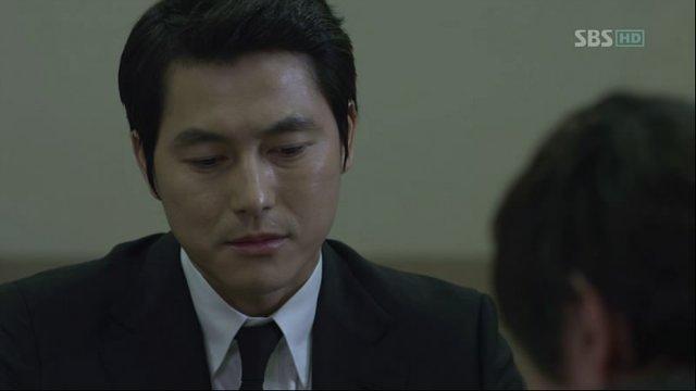 Сериалы корейские - 3 - Страница 13 E707f643ab17