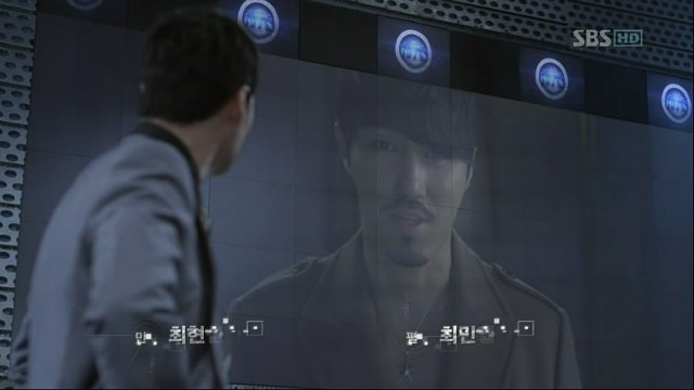 Сериалы корейские - 3 - Страница 13 7cf2f8d0e74e