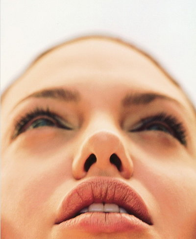 Angelina Jolie / ანჯელინა ჯოლი 7b549f6270cc