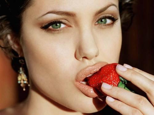 Angelina Jolie / ანჯელინა ჯოლი F01b21cb880e