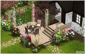 Цветы - Страница 4 1334b77e24cc