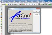 ArCon Professional +2011 F475dbe7bfdct