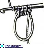 Учимся вязать спицами - Страница 2 E4a84b2d394dt