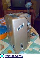 Кинопроекционные аппараты. B244a467d7b7t