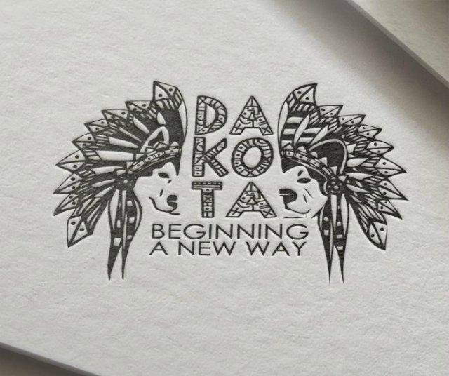 п-к Дакота начало нового пути (сибирский хаски, яонская акита) C4e6ad88fc24