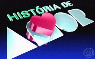История любви / História de Amor Acc771ba9cc5