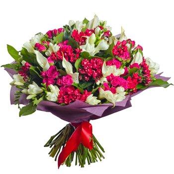 Поздравляем с Днем Рождения Оксану (ксюха74) Bb35b93d17b1t