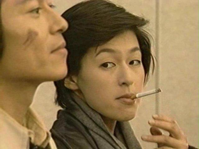 Сериалы японские - 4 - Страница 15 B0ea9ab81c21