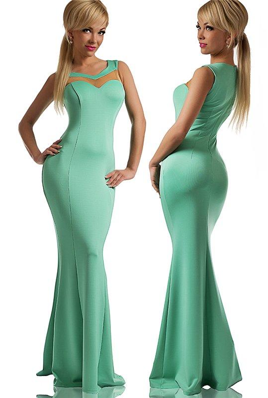 Женская одежда оптом от производителя. Доставка по России - Страница 2 81ab89d85f2a