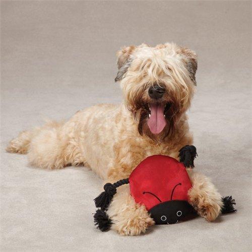 Интернет-зоомагазин Pet Gear - Страница 6 8318637e663d