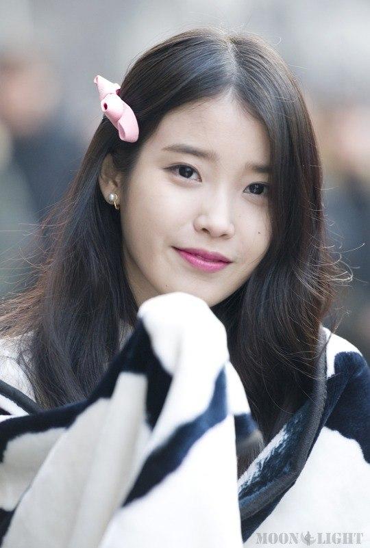 IU / Lee Ji Eun /  Ли Чжи Ын/ 아이유 / 이지은 - Страница 2 E5bf7d993af4