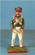 VID soldiers - Napoleonic russian army sets 7057d121f0a2t
